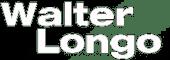 Walter Longo Logotipo