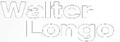 Walter Longo Logo